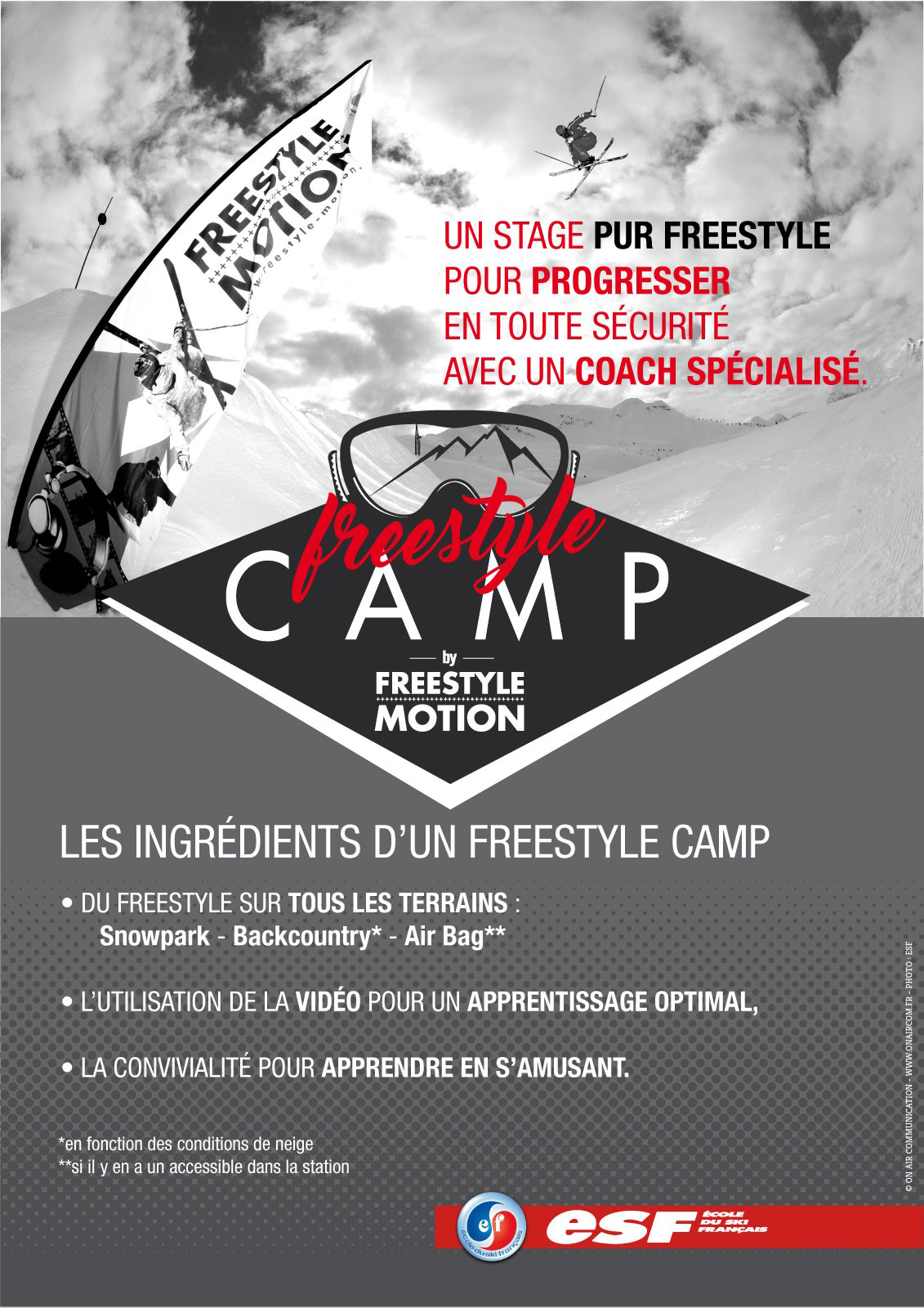 freestyle-camp-flyer